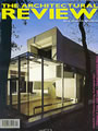 Magazine: Architectural Review